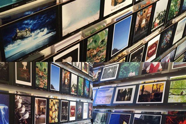 233写真部「ポスカ展9」出展者を募集します